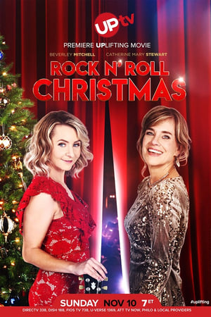 Rock and Roll Christmas (TV Movie 2019)
