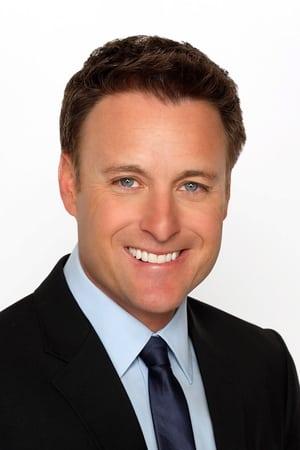 Chris Harrison