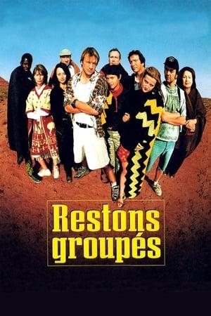 Restons-groupés-(1998)