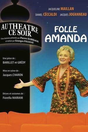 Folle Amanda (1974)