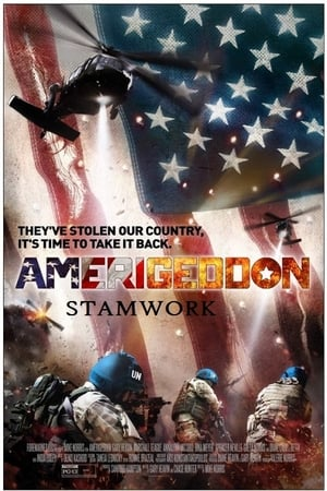 Watch Amerigeddon Online Free on Watch32