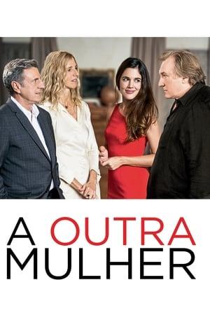 A Outra Mulher (2018) Dublado Online