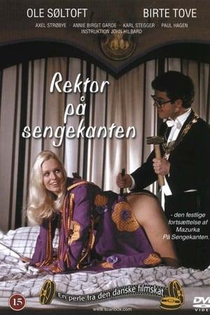 Bedside Head 1972 The Movie Database Tmdb