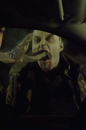 The Strain Season 1 Episode 7 – For Services Rendered (2014)