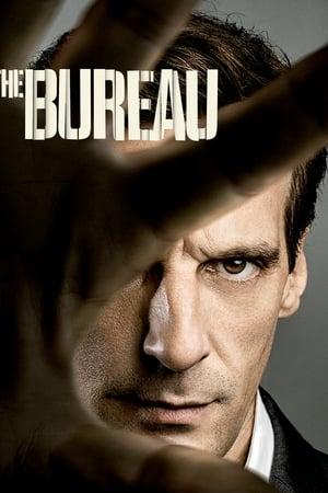 The bureau tv series 2015 the movie database tmdb for Bureau tv show