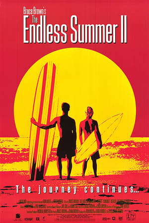 The-Endless-Summer-2-(1994)