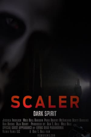 Assistir Scaler, Dark Spirit Dublado e Legendado Online