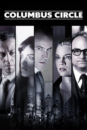 Columbus Circle (2012) Dublado Online