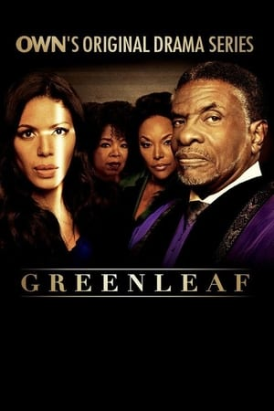 Greenleaf – Todas as Temporadas Dublado / Legendado (2016)