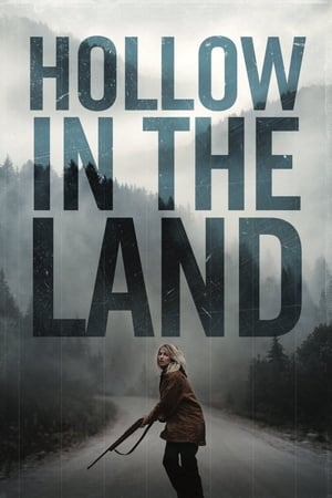 Assistir Hollow in the Land online