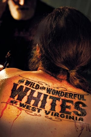 The Wild and Wonderful Whites of West Virginia (2009)