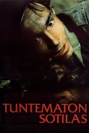 Tuntematon Sotilas Review