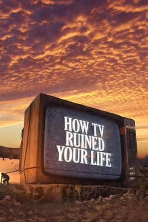 How-TV-Ruined-Your-Life-(2011)