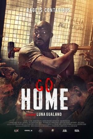 Go Home – A casa loro (2018)