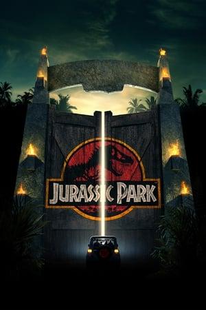 Assistir Jurassic Park: O Parque dos Dinossauros Dublado e Legendado Online
