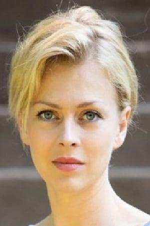Isabell Gerschke — The Movie Database (TMDb)