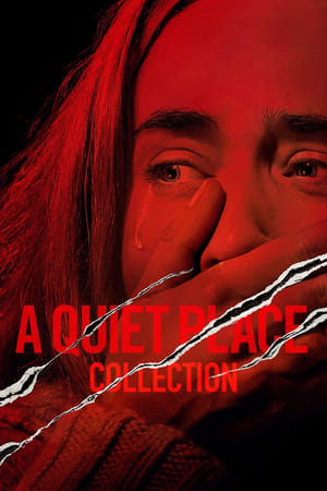 A Quiet Place Collection