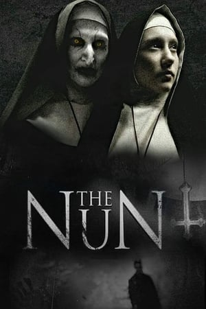 The Nun (2018) online subtitrat