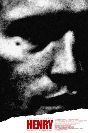 Henry, portrait d'un serial killer (1986)