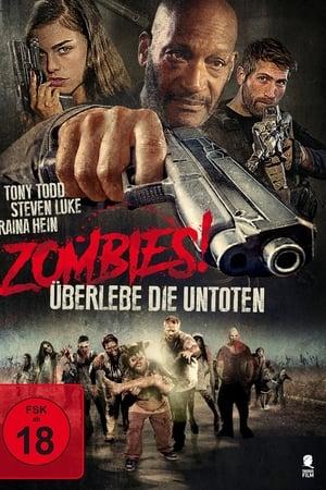 Assistir Zombies online