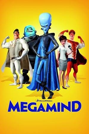 Megamind