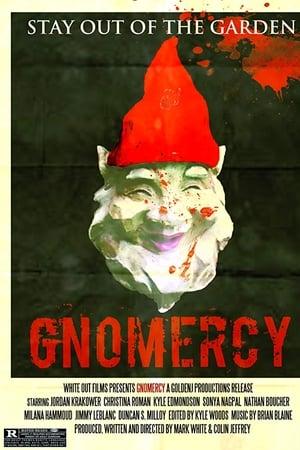 Gnomercy (2019)