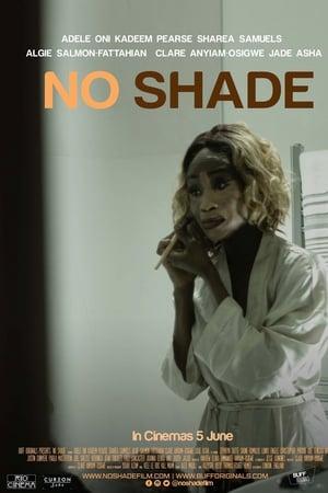 No Shade (2018)