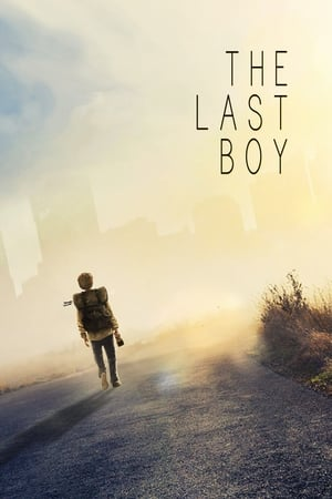 The Last Boy (2019) Legendado Online