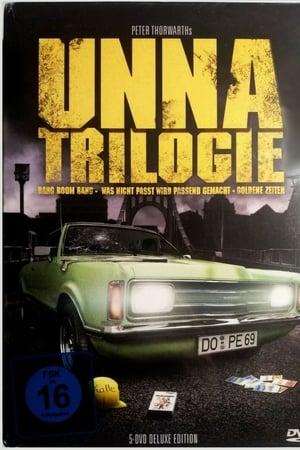 Unna Trilogy