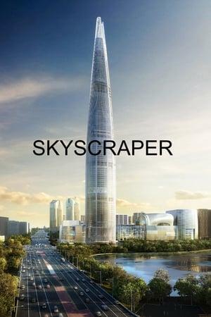 Skyscraper (2018) online subtitrat