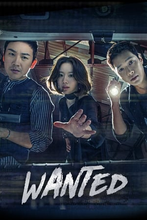 Wanted-(2016)