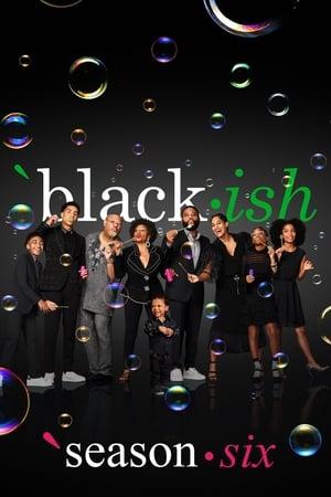 black-ish - Season 6