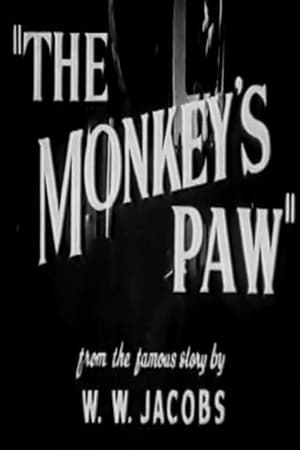 the monkey s paw overview The monkey's paw this song is by the electric hellfire club and appears on the album witness the millennium (2000.