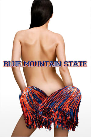 Assistir Blue Mountain State Dublado e Legendado Online