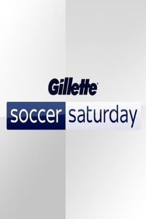Soccer-Saturday
