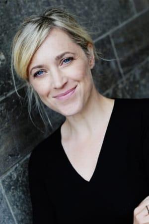 Nicole Ernst