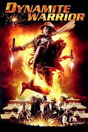 Dynamite-Warrior-(2006)