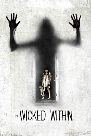 The Wicked Within (2015) Legendado Online