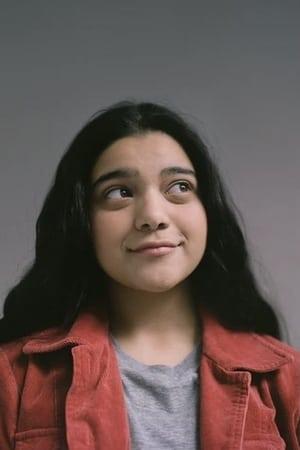 Iman Vellani