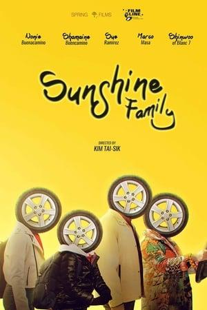 Sunshine Family (2019)