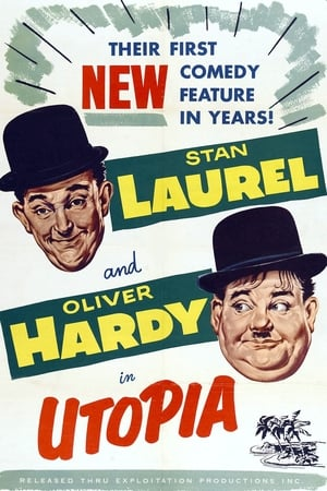 Utopia (1951)
