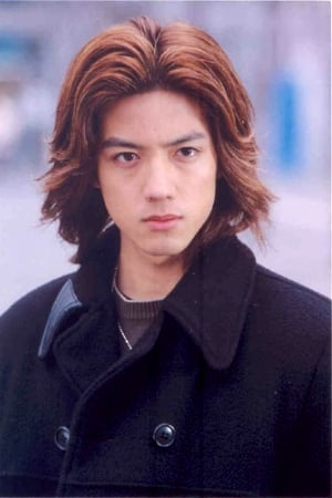 Kento Handa