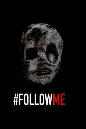 Assistir #FollowMe online