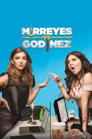 Mirreyes contra Godínez - 2019