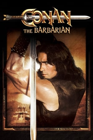 Conan Der Barbar 1982 Stream
