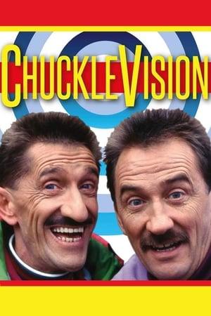ChuckleVision-(1987)