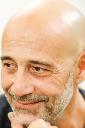 Frédéric Franchitti