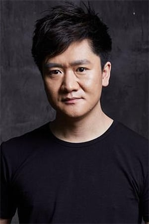 Yang Yiwei