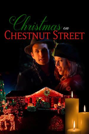 Christmas on Chestnut Street (TV Movie 2006)