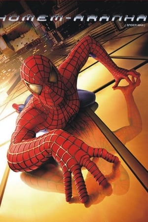 Assistir Homem-Aranha online